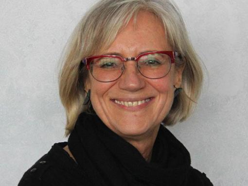 Professor Lynn Froggett